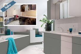 renovation cuisine v33 v33 renovation paint diy at b q