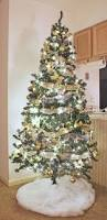 Christmas Decorations Cheap by 8 Hacks To Make Your Fake Christmas Tree Look Full And Fabulous