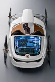 lexus is hybrid quattroruote sustainable mobility 4 adam u0027s car in paradise domus