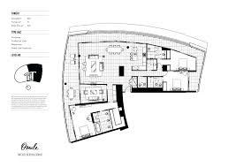 luxury hotel suite floor plans u2013 laferida com