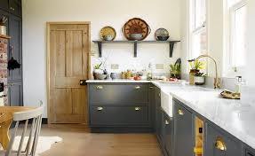 Design In Kitchen Kitchen Design Kitchen Refurbishment Traditional Kitchen Design