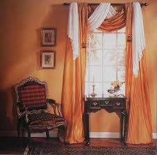 Window Drapes And Curtains Ideas Great Decorative Window Treatments Ideas Window Curtains Ideas