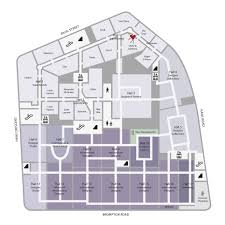 mall of the emirates floor plan store guide harrods com