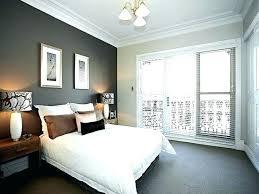 light grey bedroom ideas light grey bedroom walls dark gray bedroom walls light gray bedroom