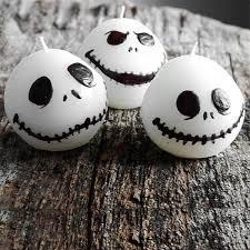 fun halloween accessories u0026 treats under 15 apollo box blog