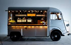 camion cuisine union wine company s underwood cans the manual