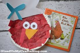 20 kid fall craft ideas 14 inspired diy crafts a little craft
