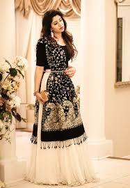 wedding dress up for dress up ideas for best friend s wedding 15 nationtrendz