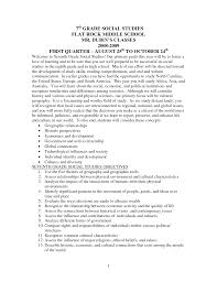 7th grade social studies book california search u203a 7th grade