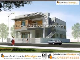 sample house plan per vastu home plans ideas picture north facing house plans west vastu lrg debdfaeb for east