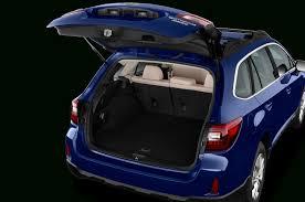 2018 subaru outback 2 5i limited 2019 subaru outback 2 5i limited concept 2018 car review