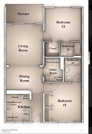 1 Bedroom Apartments Gainesville by Hampton Oaks Apartments In Escrow Rentals Gainesville Fl