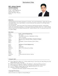resume template pdf free browse best resume format for new college graduate resume sample