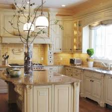 tuscan style homes interior decor tuscan style homes with terra cotta tile pathway and wall