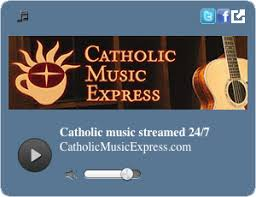 Catholic Thanksgiving Songs Top Catholic Songs U2013 Share Learn Promote