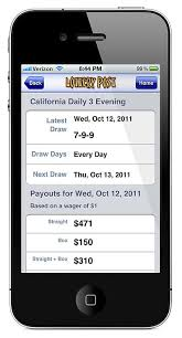 ny lottery post for android press release lottery post announces lottery prize payout results