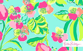 lilly pulitzer thegarnetletter