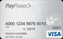 prepaid business debit cards paypal my cards milestones