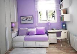 Best Style Bedrooms Images On Pinterest Bedroom Designs - Big ideas for small bedrooms