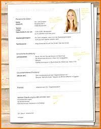 Bewerbung Als Sozialabistentin 19 perfekte lebenslauf vorlagen123 vorlagen123