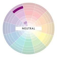 neutral colours colour consultants in perth colour solutions by lynn