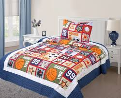Girls Bedroom Quilts Best Cheap Childrens And Teen Twin Boy Or Bedding Set
