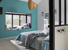 comment am駭ager une chambre de 12m2 sans interieure modele coucher lits decoration comment 12m2 idees