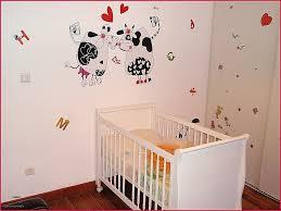température de la chambre de bébé relevé temperature chambre froide fresh 11 luxe stickers pas cher