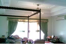 bohol listings 6 bedroom split level residential house