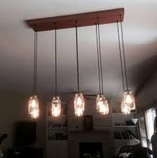 Modern Rustic Pendant Lighting Chandelier Lodge Chandelier Rustic Pendant Lighting Kitchen