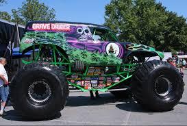 grave digger monster truck schedule grave digger monster trucks