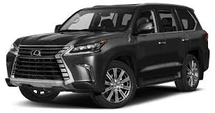 lexus lease houston lexus lx 4wd in texas for sale used cars on buysellsearch