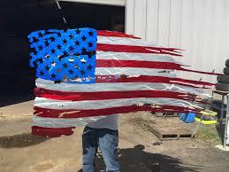 Hd American Flag American Flag Background High Quality Pixelstalk Net