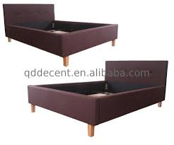 Simple Indian Wooden Sofa Indian Wooden Storage Bed Indian Wooden Storage Bed Suppliers And