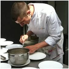 atelier cuisine cyril lignac cyril lignac quatre recettes exclusives de tartare par atelier