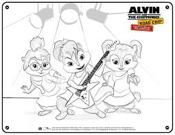 alvin and the chipmunks road chip partner toolkit