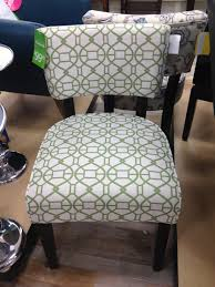 home goods accent chairs home design ideas and pictures