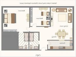 kitchen ideas top best gallery wall layout ideas on pinterest of
