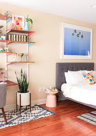 Life In A Studio Apartment by Benefits Of Living In An Apartment Popsugar Home
