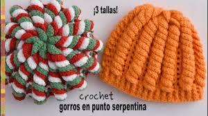 bufandas mis tejidos tejer en navidad manualidades navidenas bufanda gorros en punto serpentina tejidos a crochet tejiendo perú