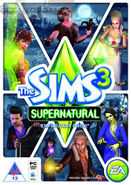 free the sims 3 apk the sims 3 supernatural free of