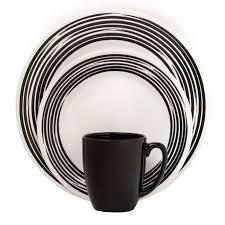 corelle deals on black friday 85 best patterns patterns patterns images on pinterest