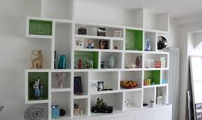 large home network design gratifying home network shelf tags home shelf white open