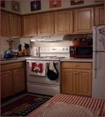 black kitchen decorating ideas kitchen decorations kitchen decorations kitchen decorations