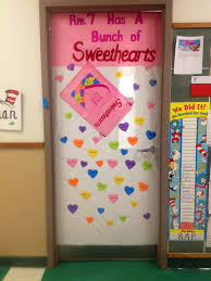 thanksgiving classroom door decorations my valentine u0027s door for my classroom room 7 has a bunch of