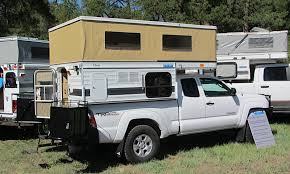 survival truck gear 14 extreme campers built for off roading