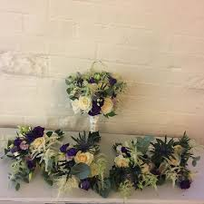 wedding flowers gallery wedding flowers gallery