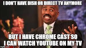 Direct Tv Meme - that would be great meme imgflip