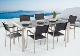 carrefour mobili da giardino carrefour tavoli e sedie da giardino mobili da giardino ghisa il