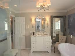 Benjamin Moore Silver Gray Bedroom Decorating Edgecomb Grey Benjamin Moore Perfect Greige Hazy